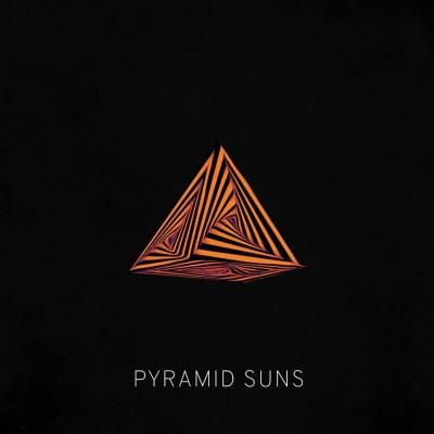 pyramid sunds band malta