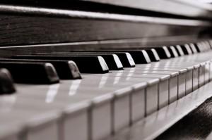 piano lessons malta