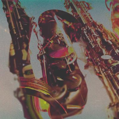 saxophone lessons malta | music school malta