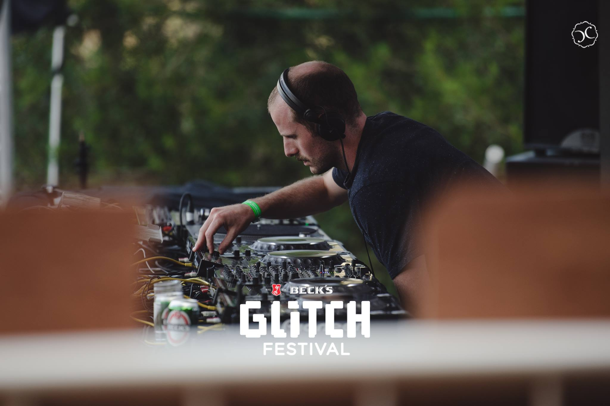 midland glitch festival malta