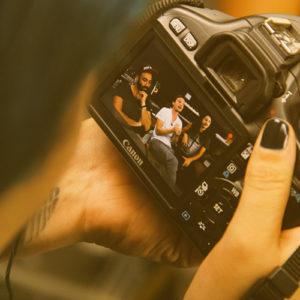 event film & videographer video design malta