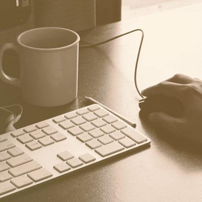 digital marketing agency malta