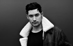 dj dax j sentenced to 1 year prison