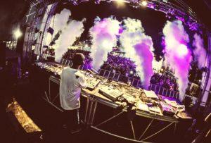 glitch festival 2018 malta