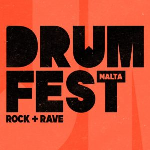 DrumFest is a rock and techno based festival conceived to take on a holistic approach towards music on the island, uniting genres and generations along the process.