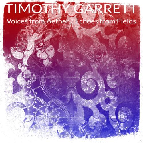 timothy garrett